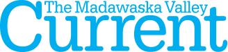 Madawaska Valley Current
