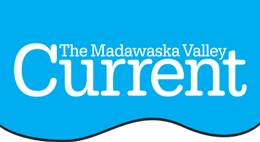 Madawaska Valley Current