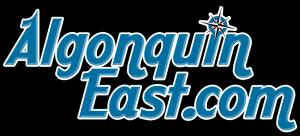 algonquin-east-dot-com-logo