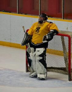 Paul-Hudder-Kashub-goalie