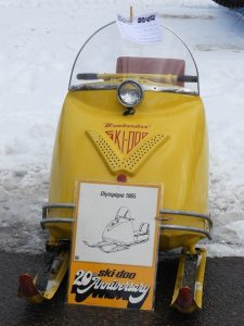 1965-Bombardier-ski-doo