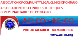 association-community-legal-clinics-of-ontario-logo