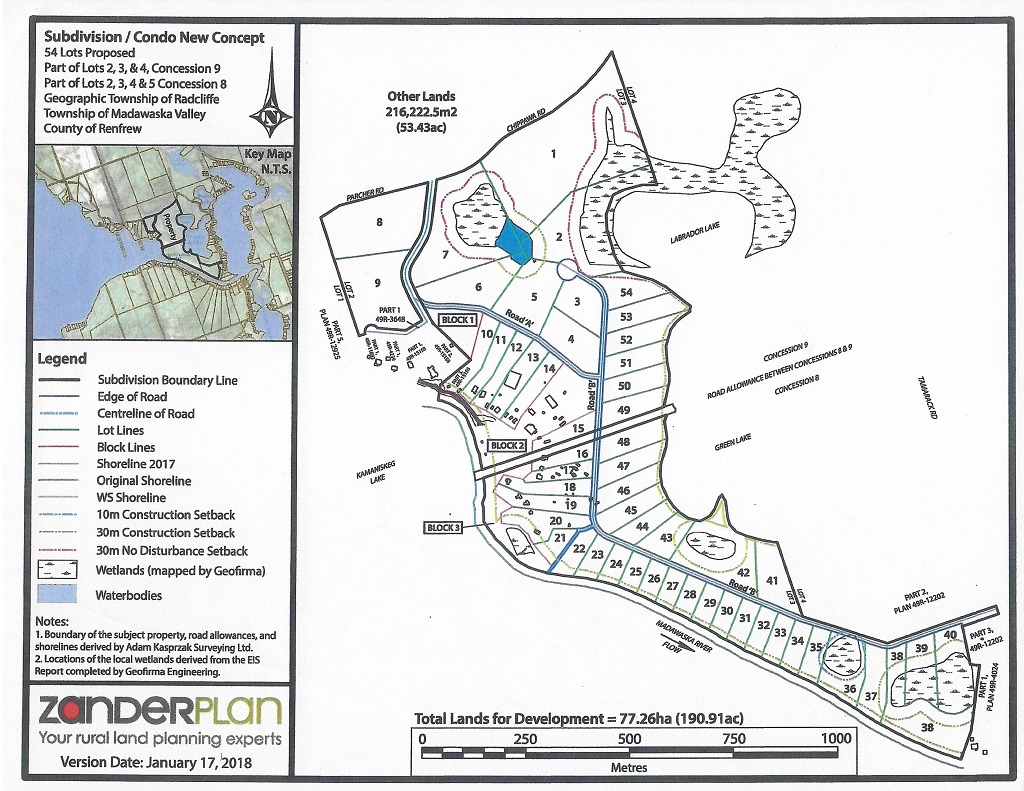 Combermere-Lodge-Limited-condo-proposal