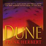 dune-audio-book