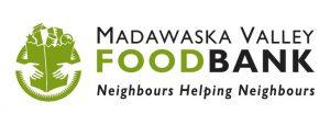 Madawaska-Valley-Food-Bank-logo