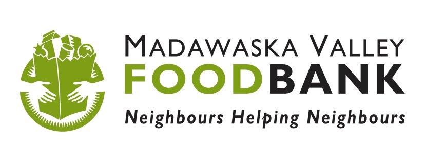 MV Food Bank adopts drive-through model