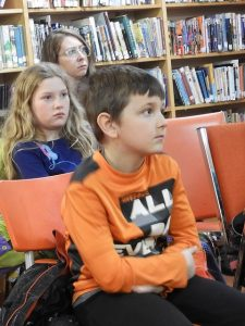childrens-audience-opeongo-readers-theatre