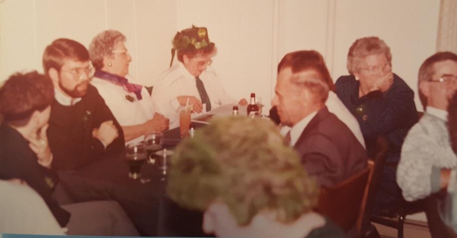 st-pats-day-balmoral-hotel-barrys-bay-1989