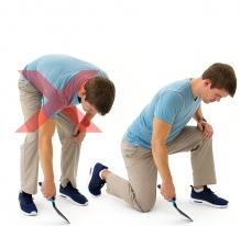 kneeling-is-better-than-bending
