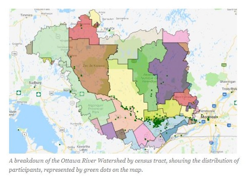 ottawa-river-watershed-by-census-tract