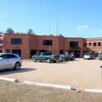 st-francis-memorial-hospital-exterior-barrys-bay