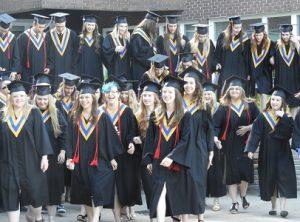 MVDHS-graduates-1