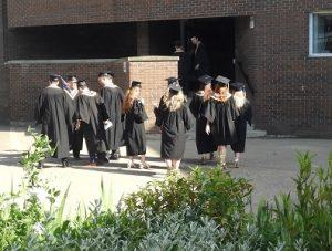 MVDHS-graduates-2