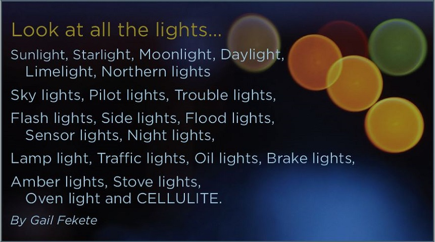 look-at-all-the-lights-by-gail-fekete-poem