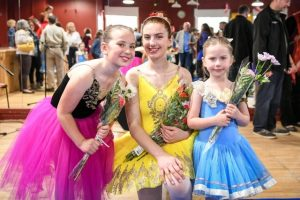 Genevieve-Madeleine-Annika-Nicholson-June-4-2018-Madawaska-Valley-Dance-recital