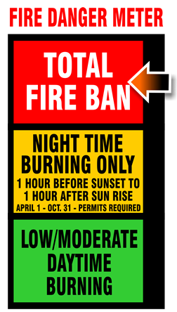 firemeter-total