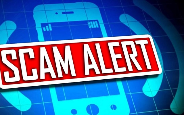 Valley resident loses $45,000 in phone scam