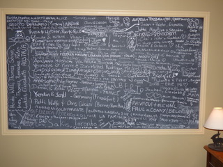 blackboard-guest-signatures
