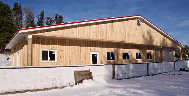 Wilno-rink-exterior-dec-15-sharon-gardiner
