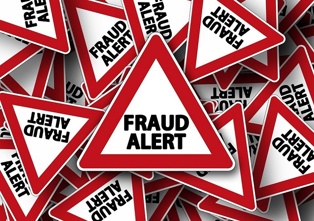 OPP Killaloe Detachment wants you to be fraud-savvy