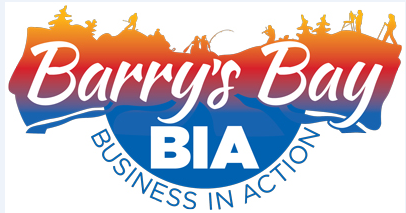 BIA holds AGM and welcomes volunteers