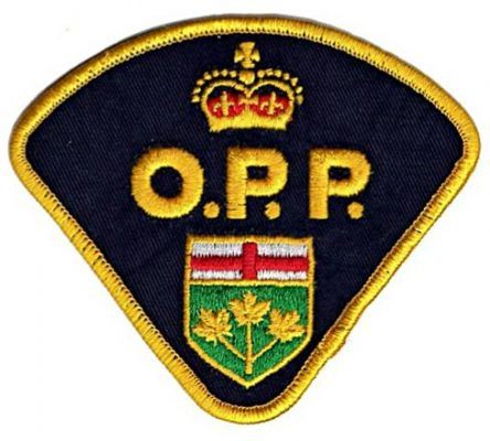 Death of Barry's Bay man investigated by OPP