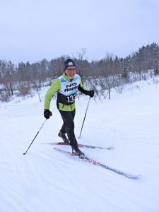 DanHill-Opeongo-Classic-Loppet-chris-hinsperger