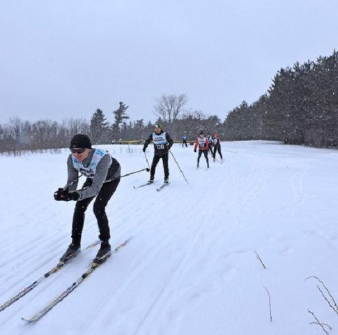 Opeongo Hills Nordic Club to host fifth annual loppet