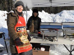 volunteers-food-tent