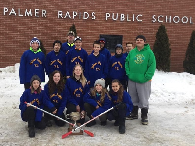 palmer-rapids-ps-broomball-C-champs-2019