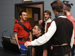 schroeder-nordholt-pirates-rehearse