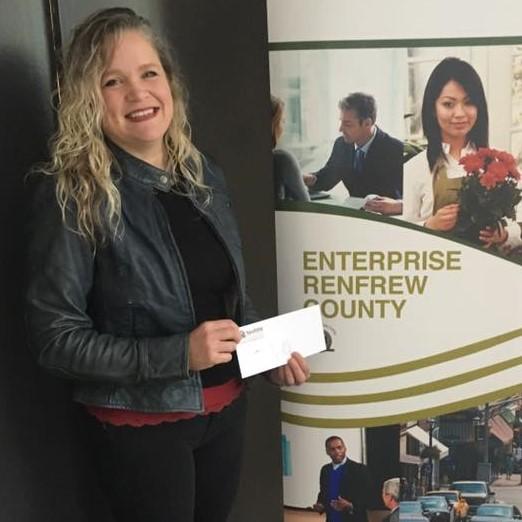 Heartwood wins $4000 grant