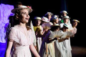 Bridget-MacMillan-as-Mabel