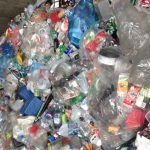 plastic-waste-recycling-OVWRC