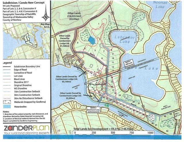 subdivision-condo-new-concept-44-lots