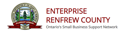 September 29 deadline for Valley entrepreneurs