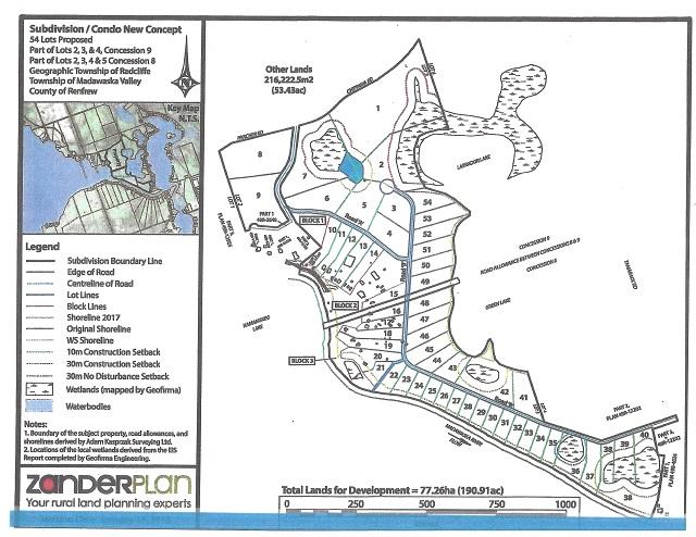 subdivision-condo-original-54-lots