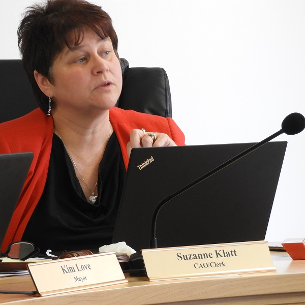 Township CAO acts to curb Integrity Commissioner costs