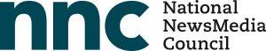 NNC logo 2col WEB