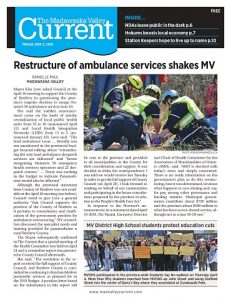 tmvc-04-issue-april-2019-ofc