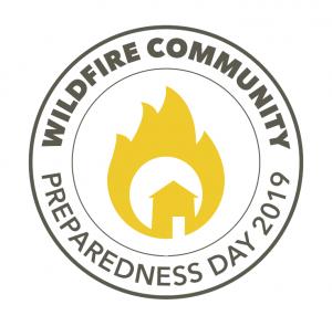 Updated-WCPD-logo-2019