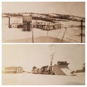 madawaska-water-tank-roundhouse-railway-snowplow-hotel