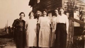 madawaska-ladies-1920s