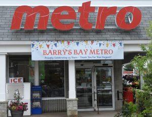 metro-door-banner