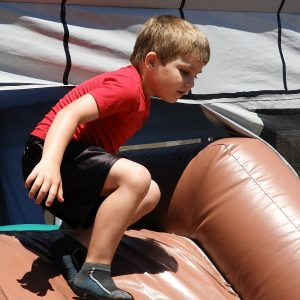 jackson-macFarlane-bouncy
