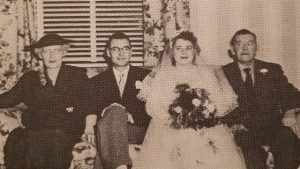 jjoan-valiquette-charlie-kitts-wedding-1953