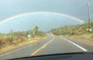 hwy-60-rainbow