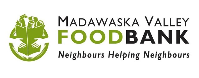 Open House is your chance to learn about Madawaska Valley Food Bank