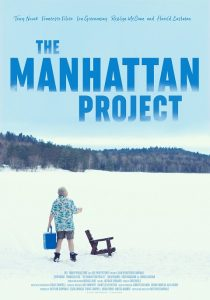 the-manhattan-project-poster