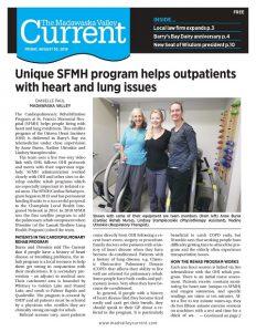 TMVC 08 Issue August 2019-print_p1
